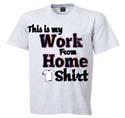 Teespring Shirt